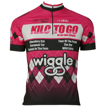KMC Cycling Club Jersey Wiggle-kilo-11-jersey-med