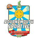 Bournemouth Sportive (Road) - Epic Route