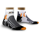 Bike Ultralight Cycling Socks