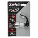 Lock NRoll QR Antitheft Seatpost Skewer Set