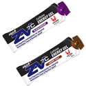  ZV7C Caffeine Energy Gel - 24 x 60ml