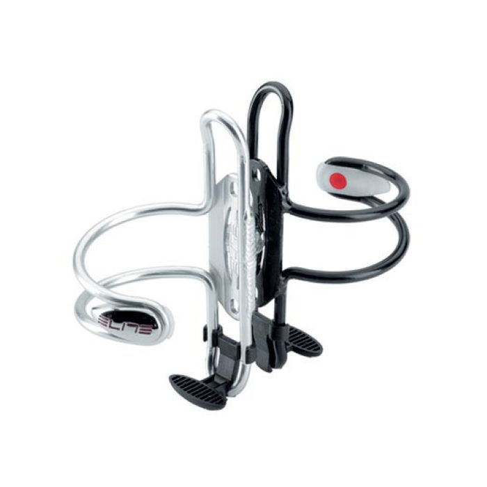 Ciussi Side Access Bottle Cage