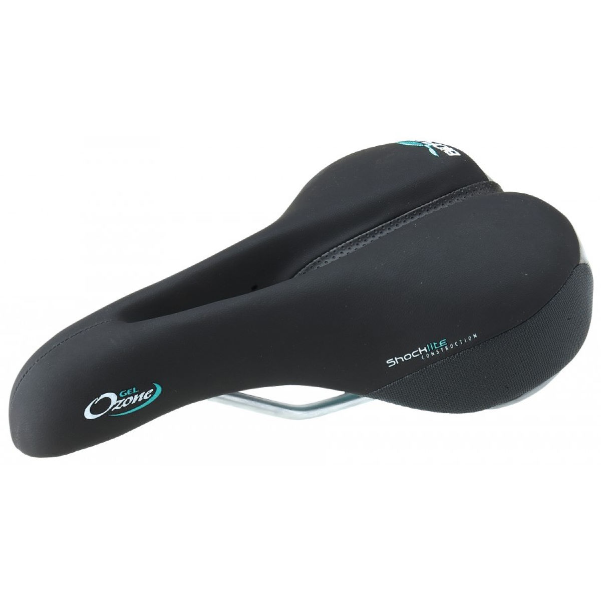 BioFlex Women's Ozone Saddle