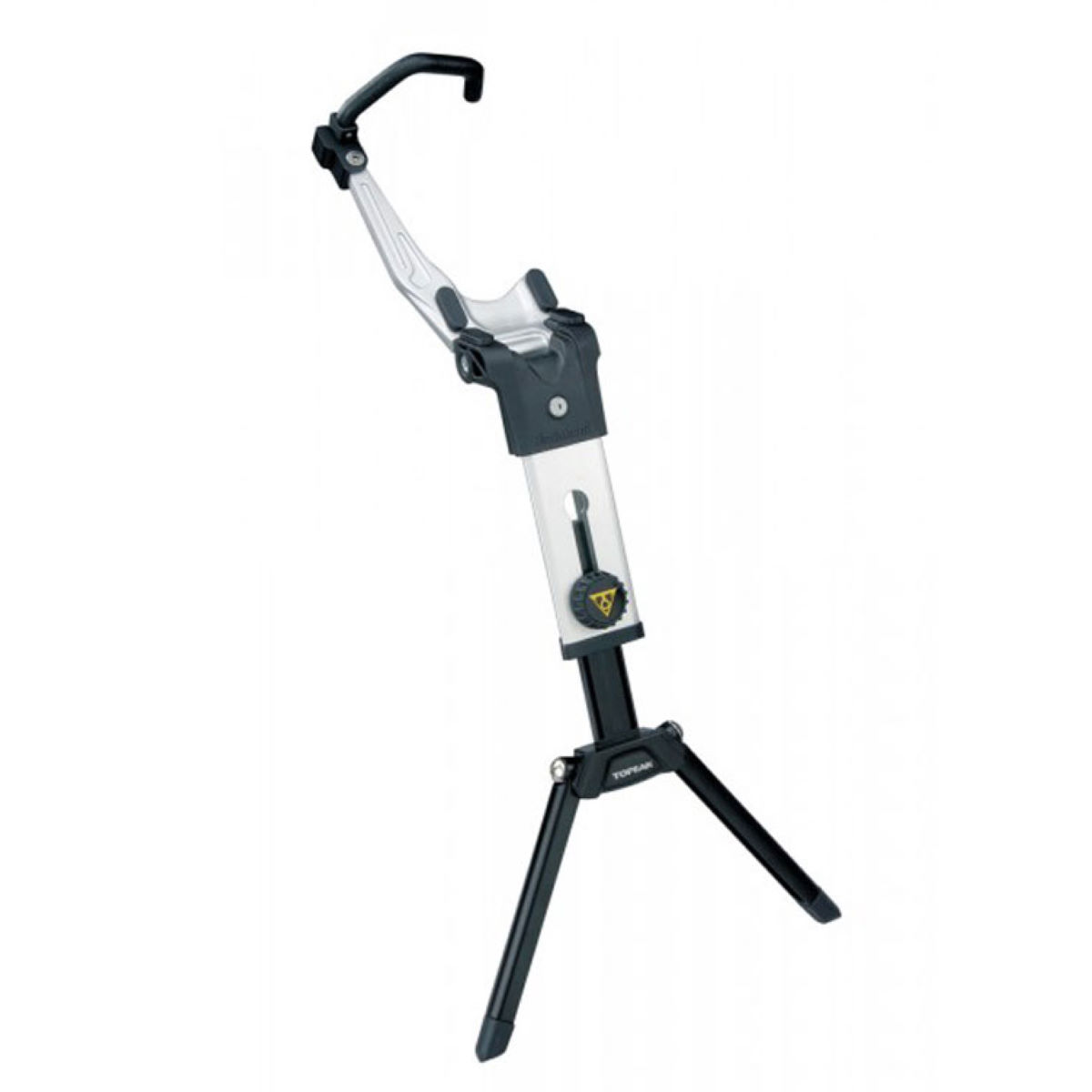 Topeak Flash Stand Workstand