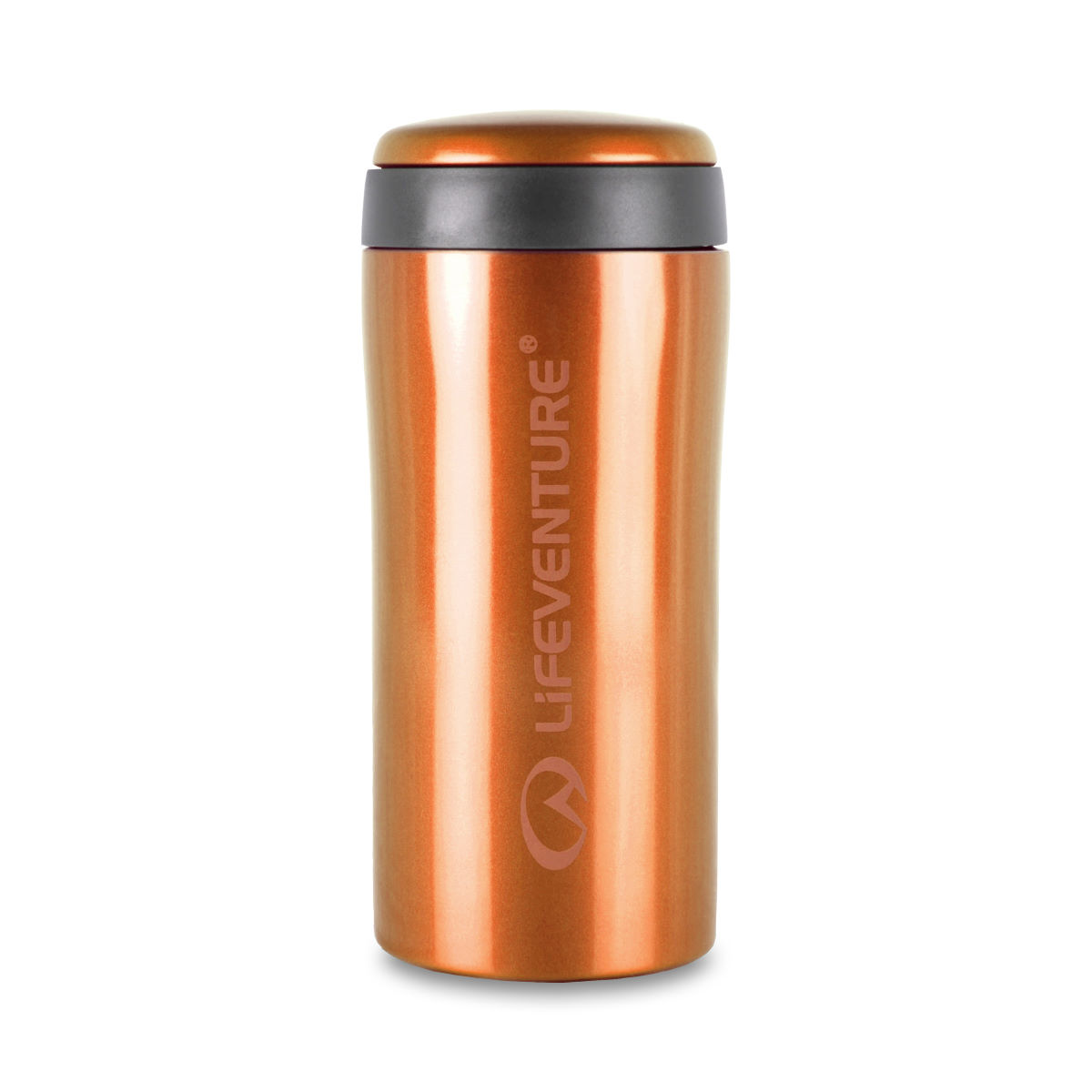Lifeventure 330ml Thermal Mug