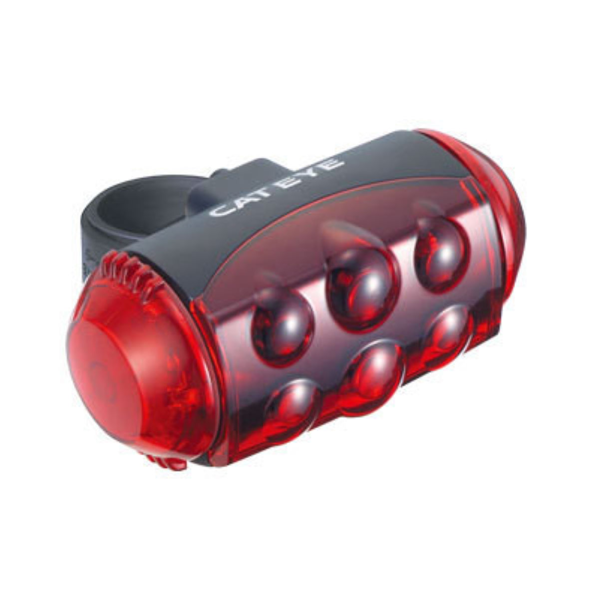 Wiggle | Cateye TL-LD1100 LED Rear Light