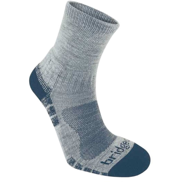 WoolFusion Trail Light Socks