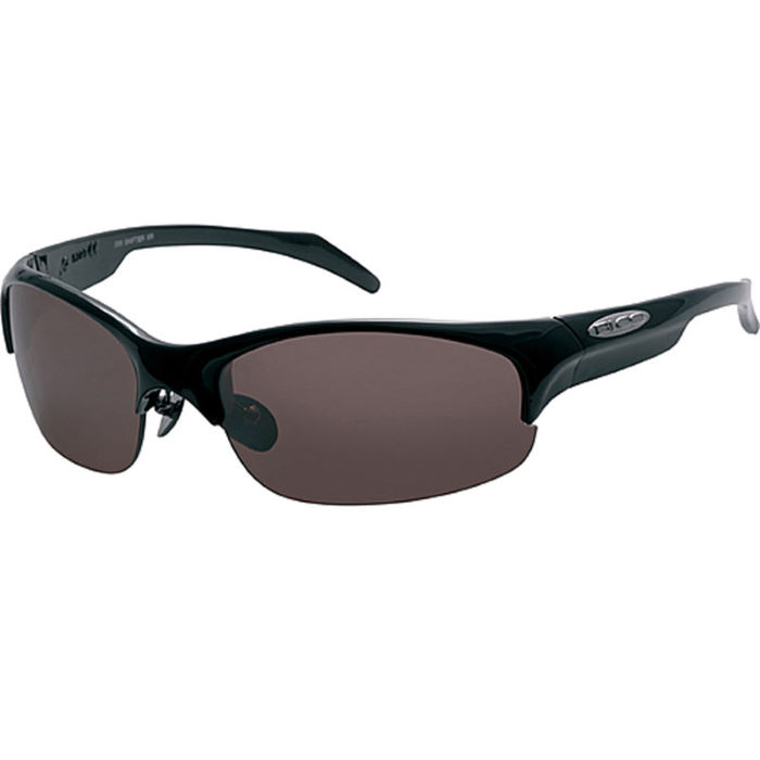 Shifter XR Sunglasses