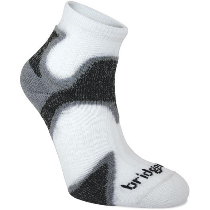 CoolFusion X-Hale Speed Demon Multisport Socks