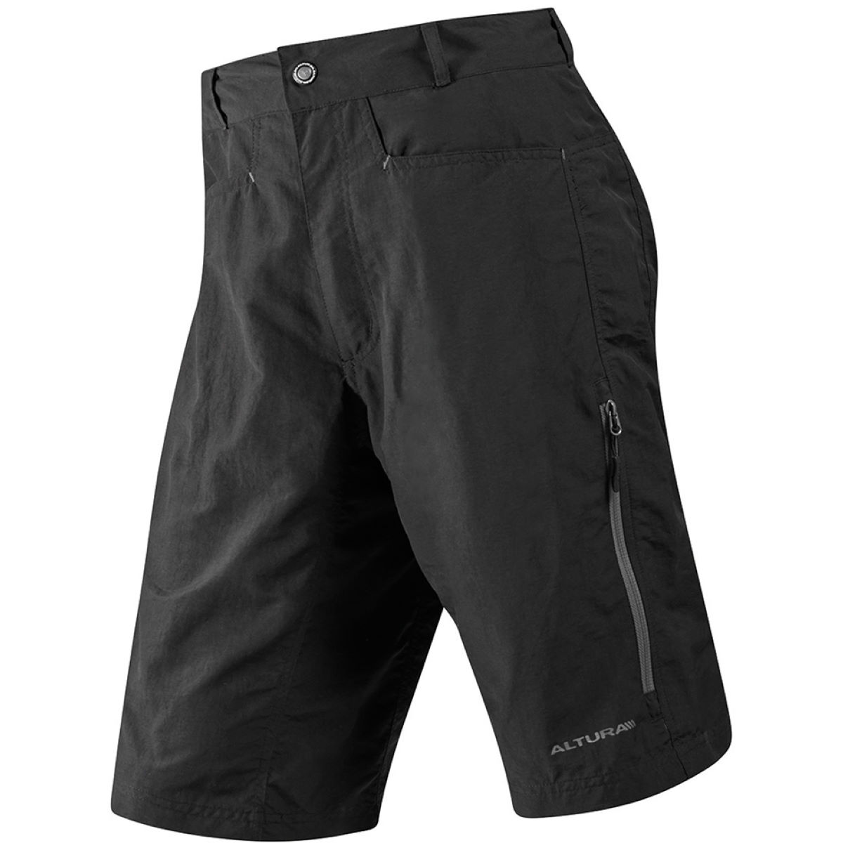 Altura Mayhem MTB Shorts