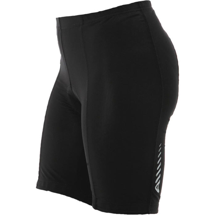 Ladies Cyclone Cycling Shorts