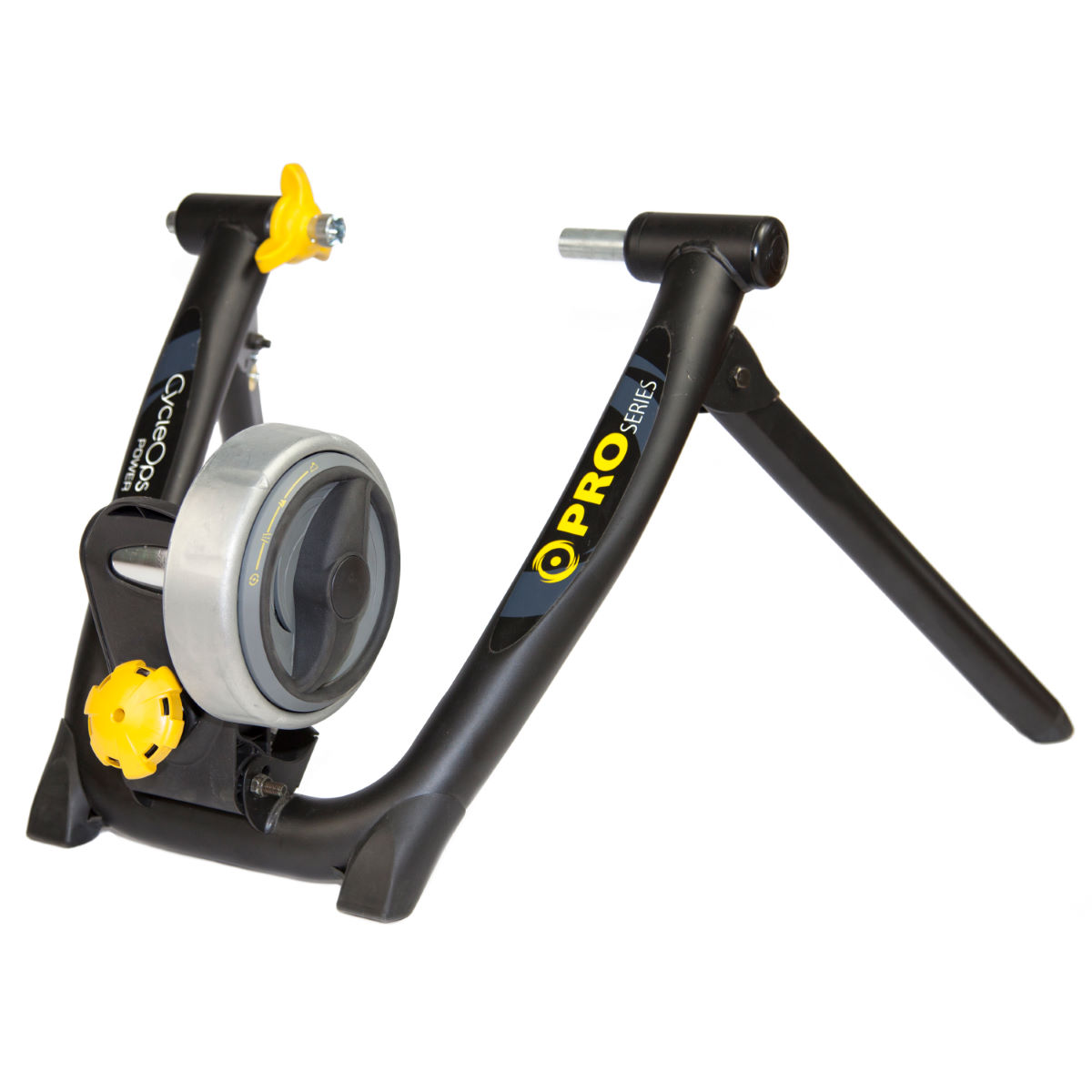 CycleOps Super Magneto Pro Turbo Trainer
