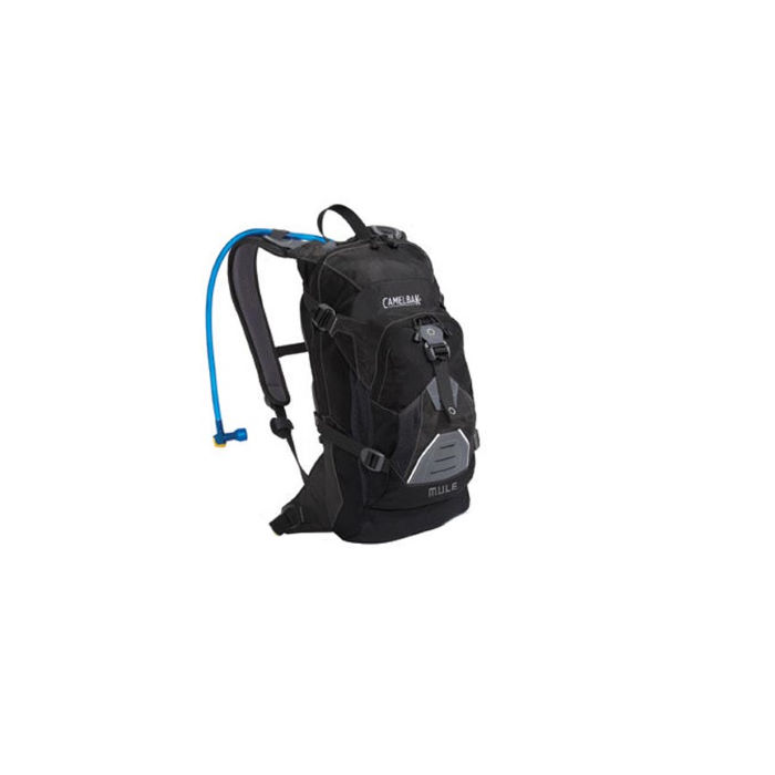 Mule 3 Litre Hydration Pack - 2010