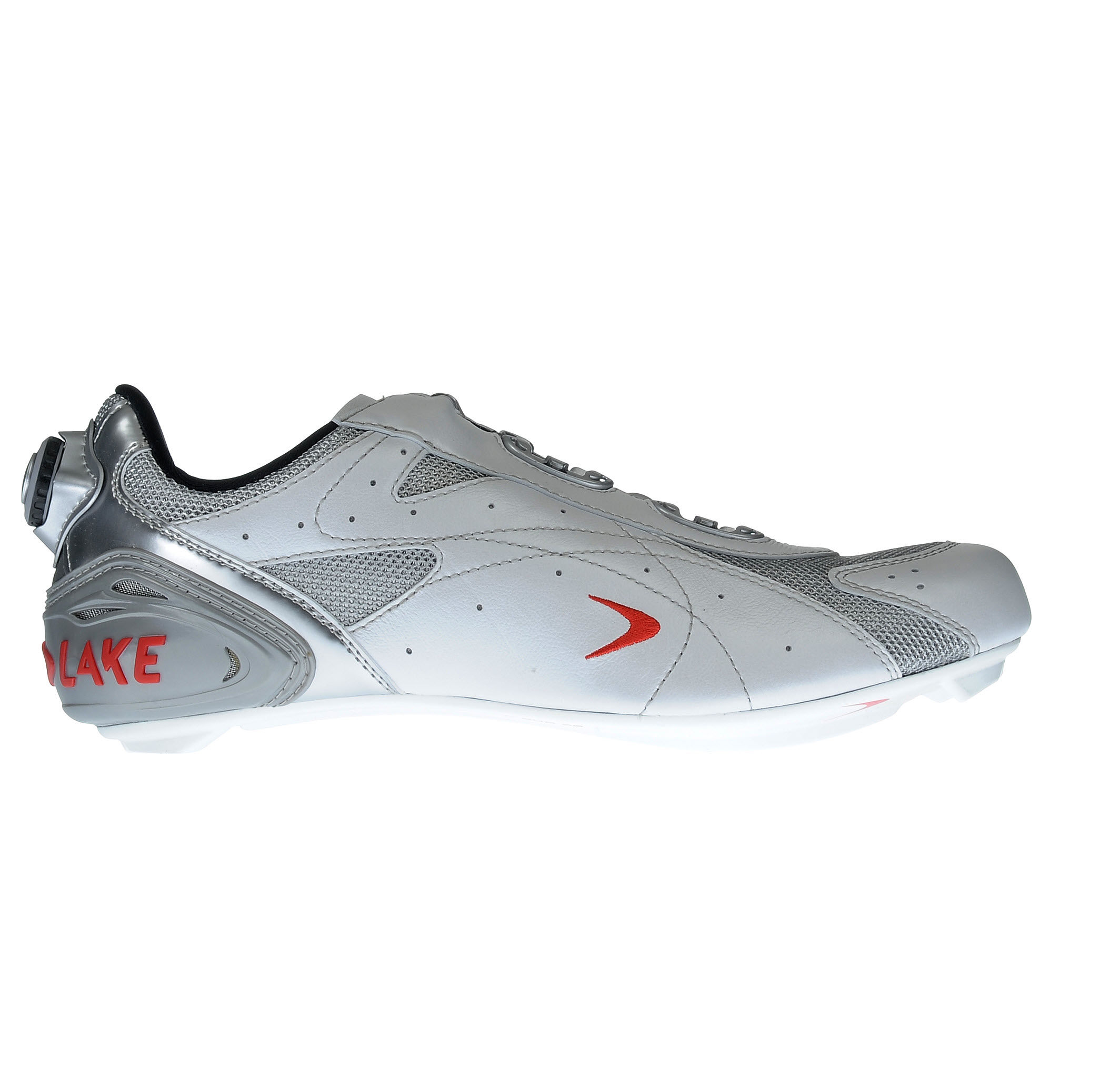 cx330c road cycling shoes