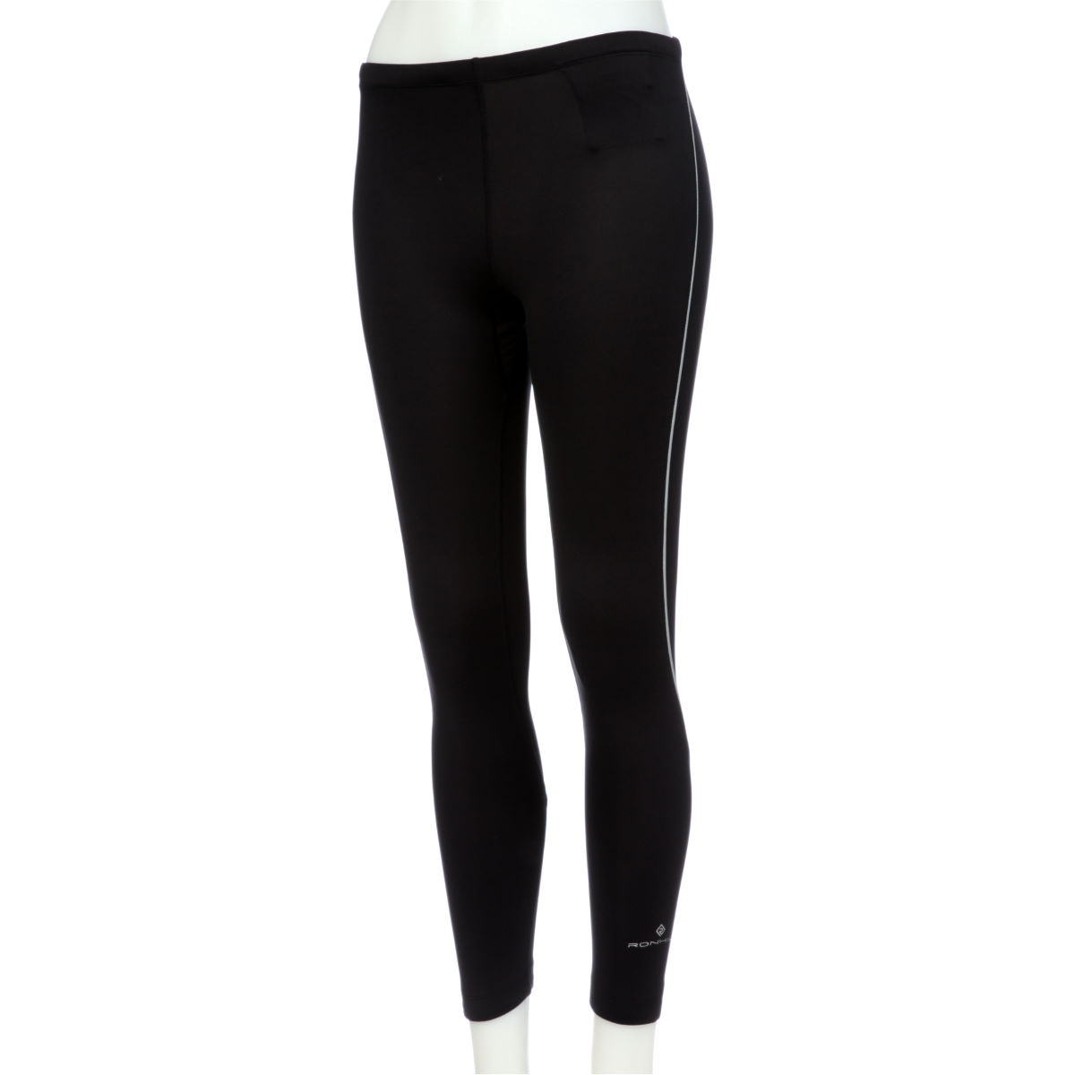 Ronhill Junior Pursuit Tight - AW14
