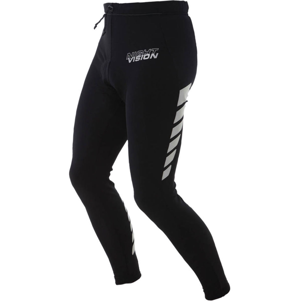Altura Night Vision Padded Waist Tights