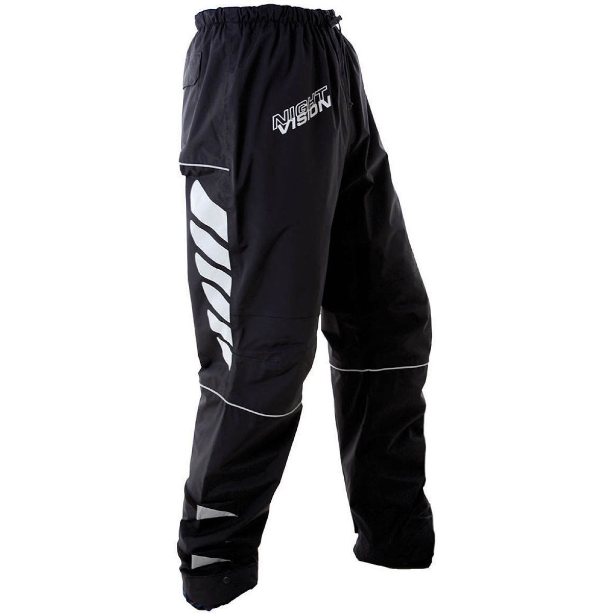 Altura Night Vision Waterproof Overtrousers AW14