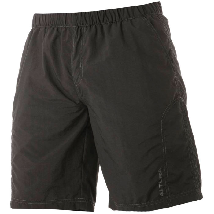 Gravity Baggy MTB Shorts