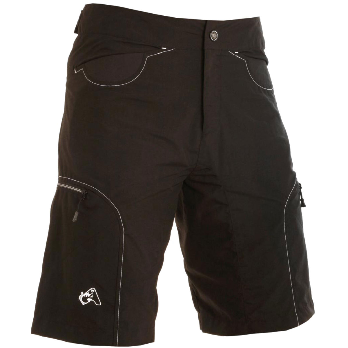 Altura Women's Ascent Baggy Shorts