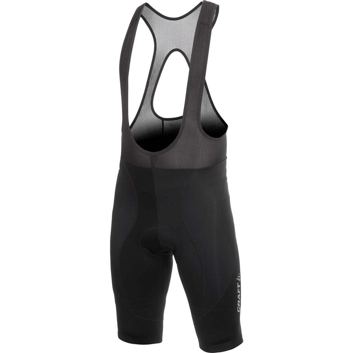 Craft Active Bike Bib Short