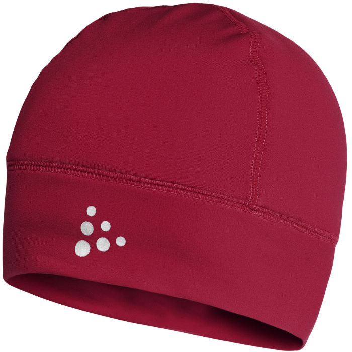Ladies Thermal Hat aw11