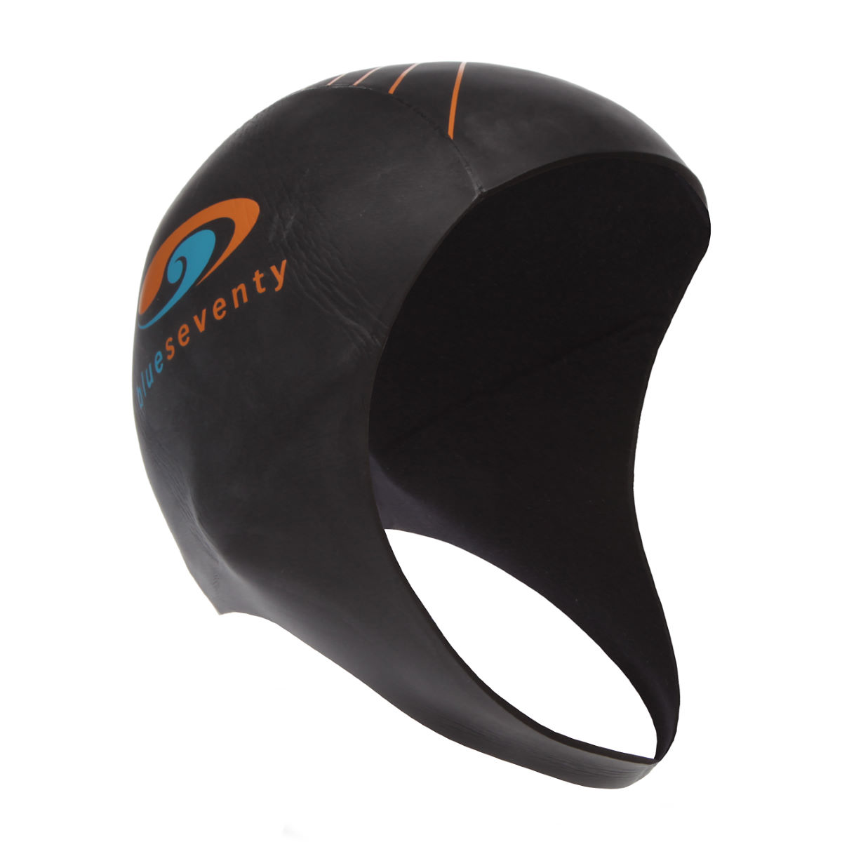 blueseventy Neoprene Swim Cap 2014