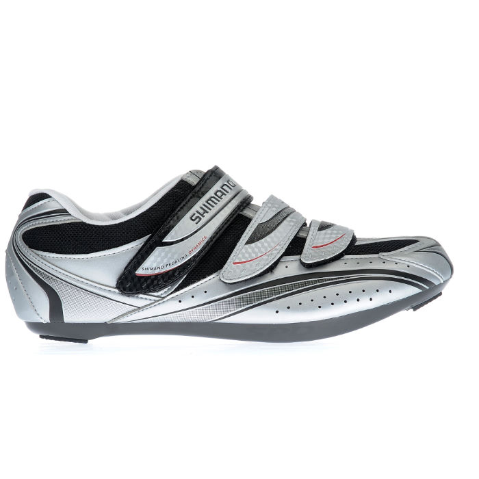 R077 Road Cycling Shoes