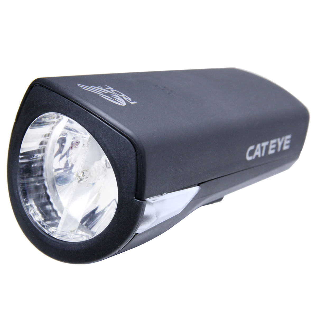 Cateye HL-EL340 G LED Super Front Light