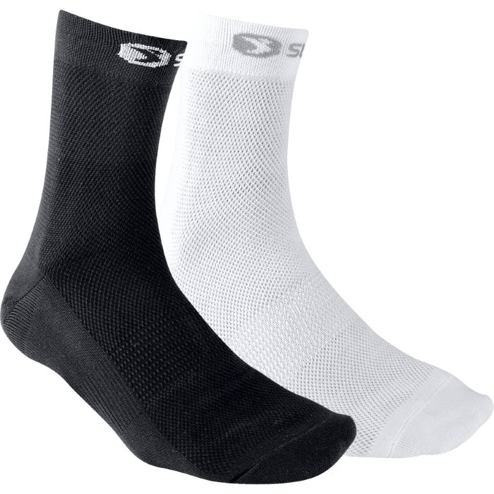  Finotech 1/4 Sock