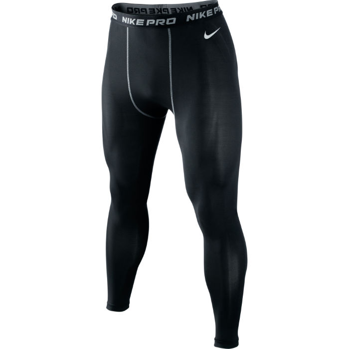 Pro Core Compression Tight AW12