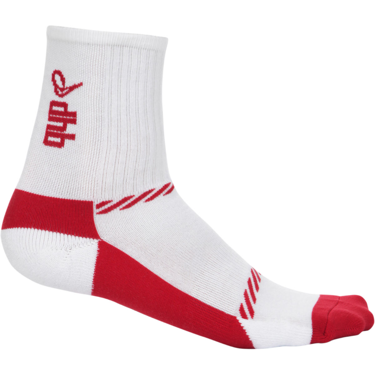 dhb Winter Sock