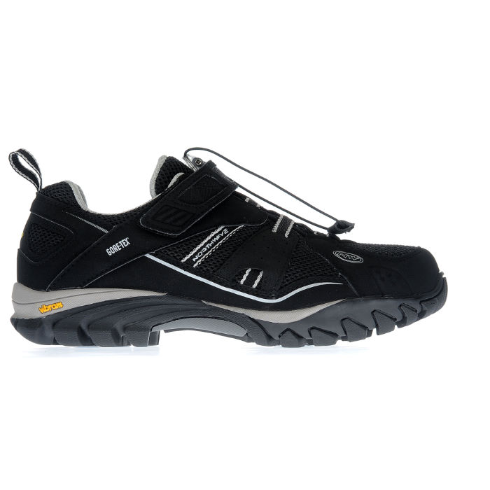 Drifter GTX (Gore-Tex) MTB Shoes