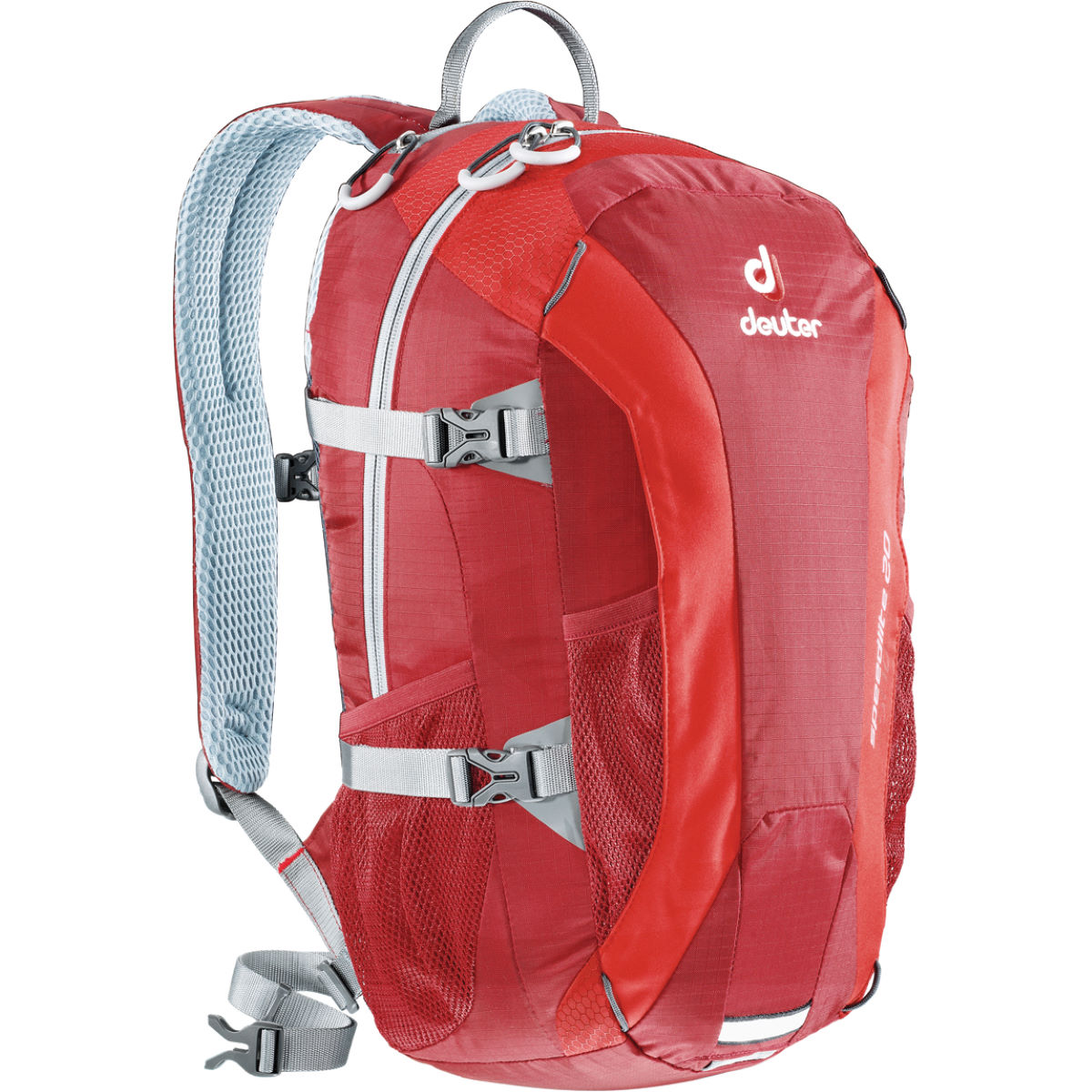 Deuter Speed Lite 20 Litre Pack-Hydration Compatible