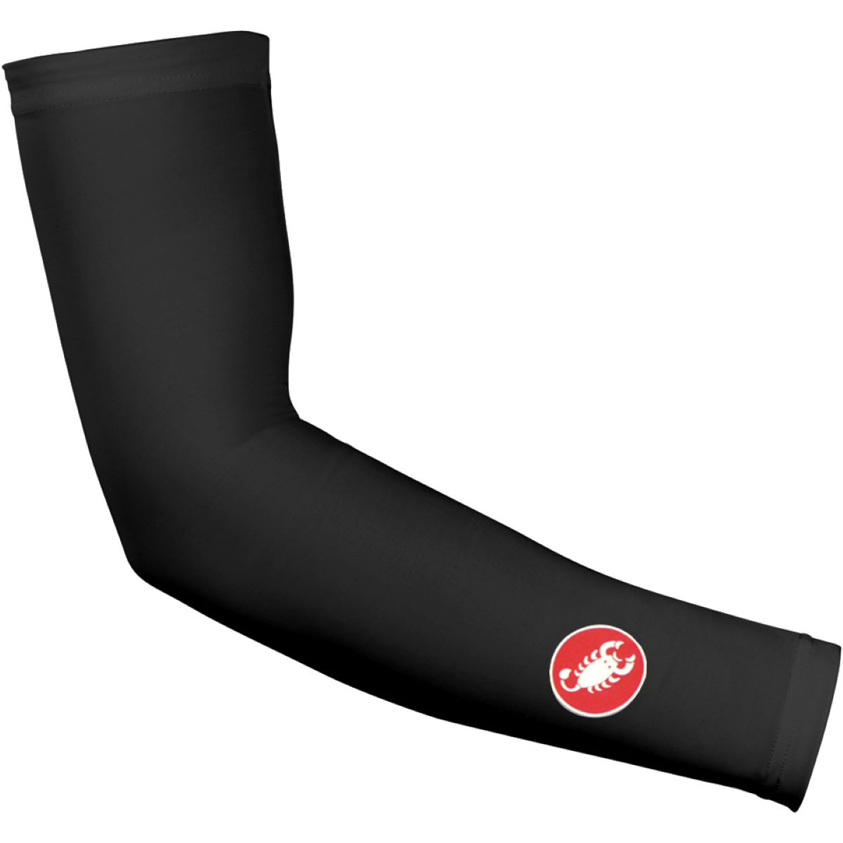 Castelli Lycra Arm Warmers