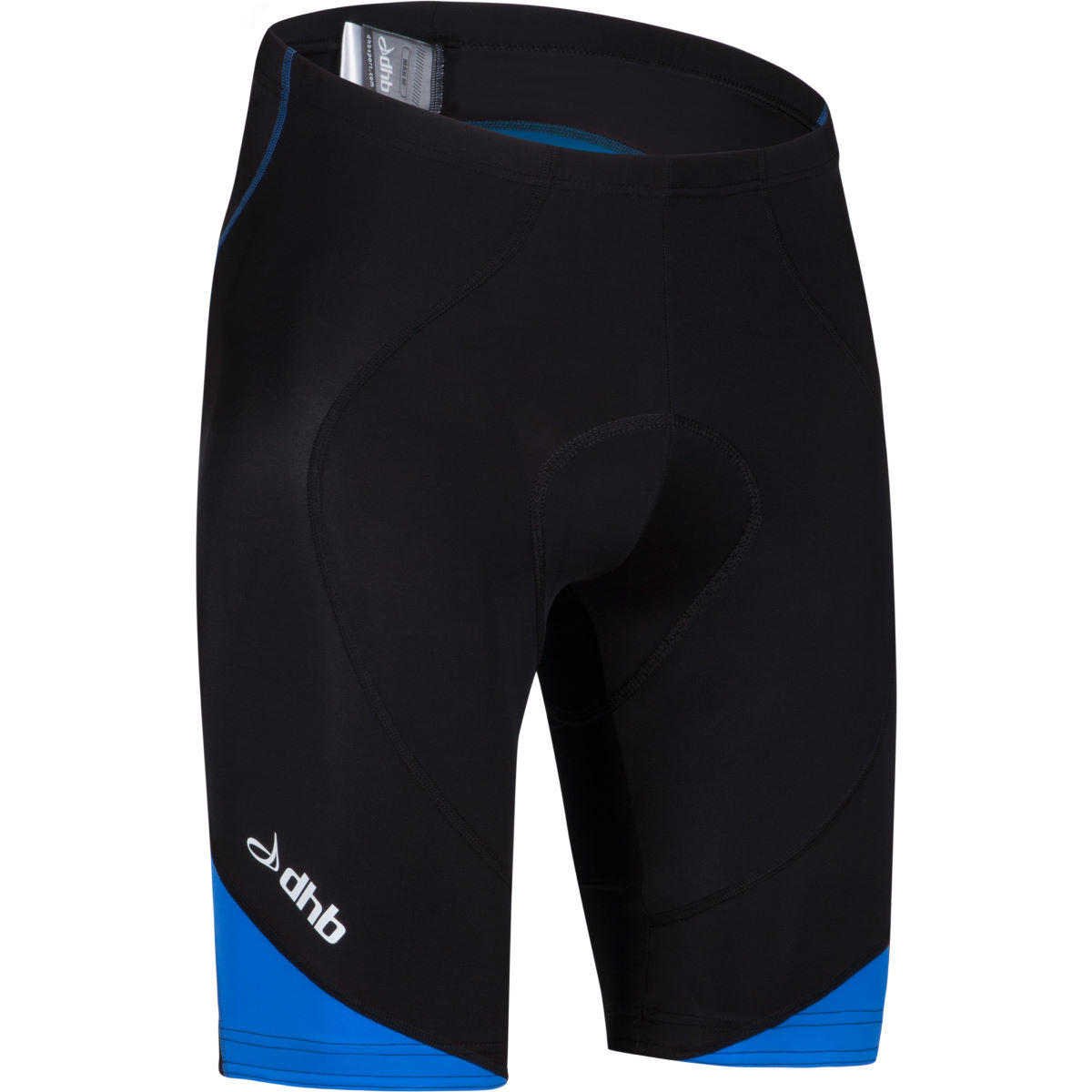 dhb Aeron Race Cycling Short