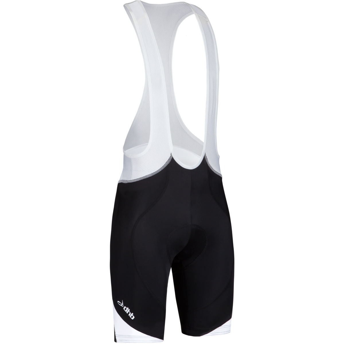 Dhb Aeron Race Cycling Bib