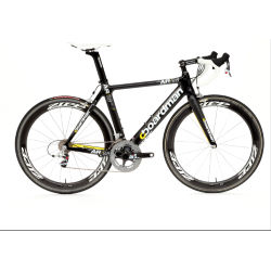 <Wiggle> Boardman - Road Air 9.8 | ロードバイク画像