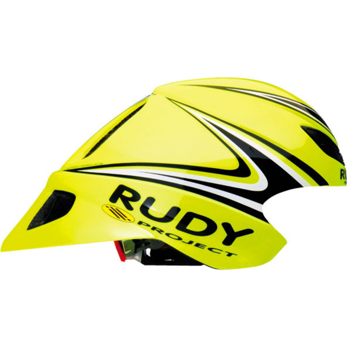 Rudy Project Wingspan Cycling Time Trial TT Helmet