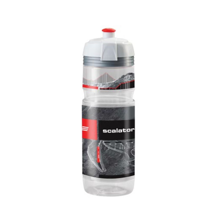 Scalatora Corsa 750ml Water Bottle