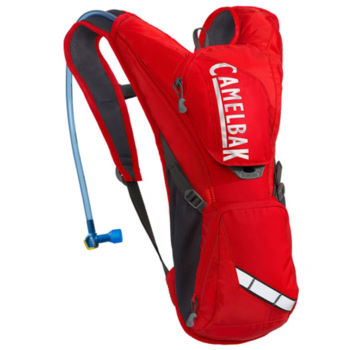 Rogue 2 Litre Hydration Pack 2013
