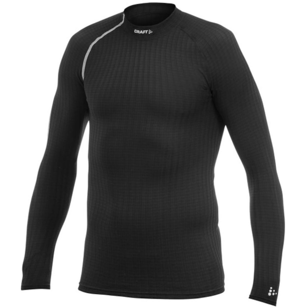 Craft Active Extreme CN Base Layer