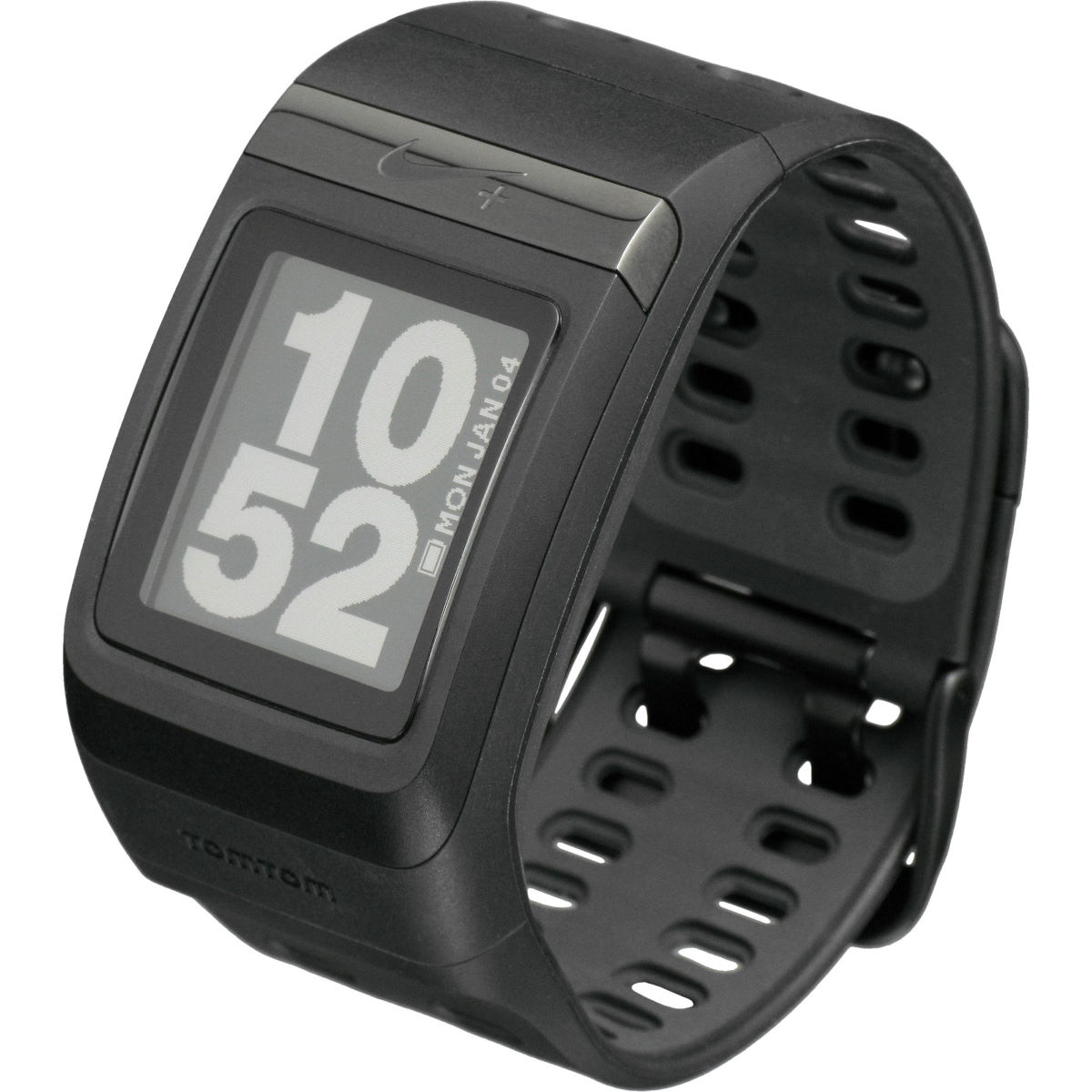 Nike + Sports Watch GPS