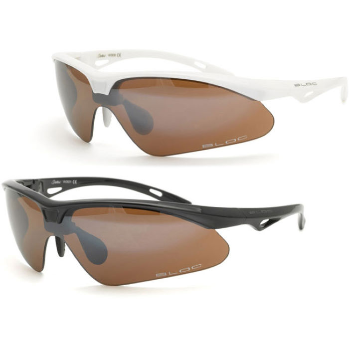 Shadow Multi Lens Sunglasses