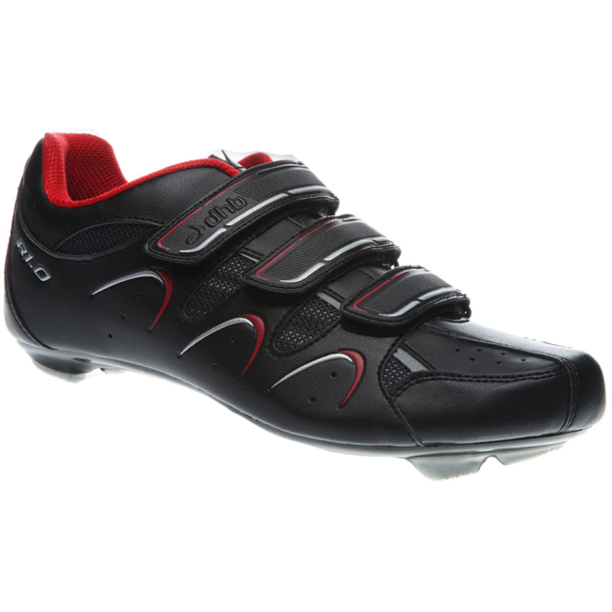 dhb R1.0 Road Cycling Shoe