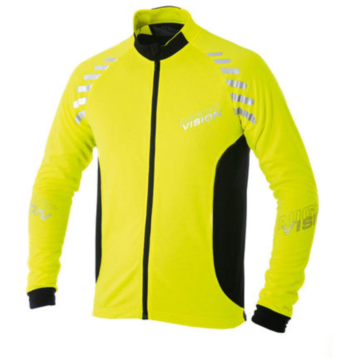 Altura Night Vision Long Sleeve Jersey