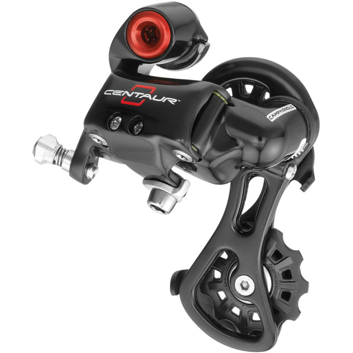 Campagnolo Centaur Red 10 Speed Rear Derailleur