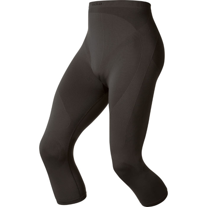  Evolution Warm 3/4 Base Layer Shorts