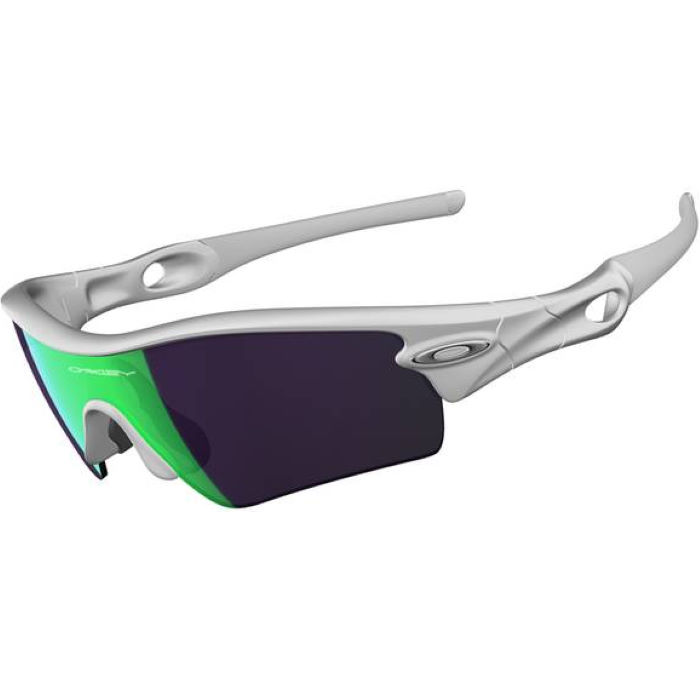 discount real oakley sunglasses w1ym  discount real oakley sunglasses
