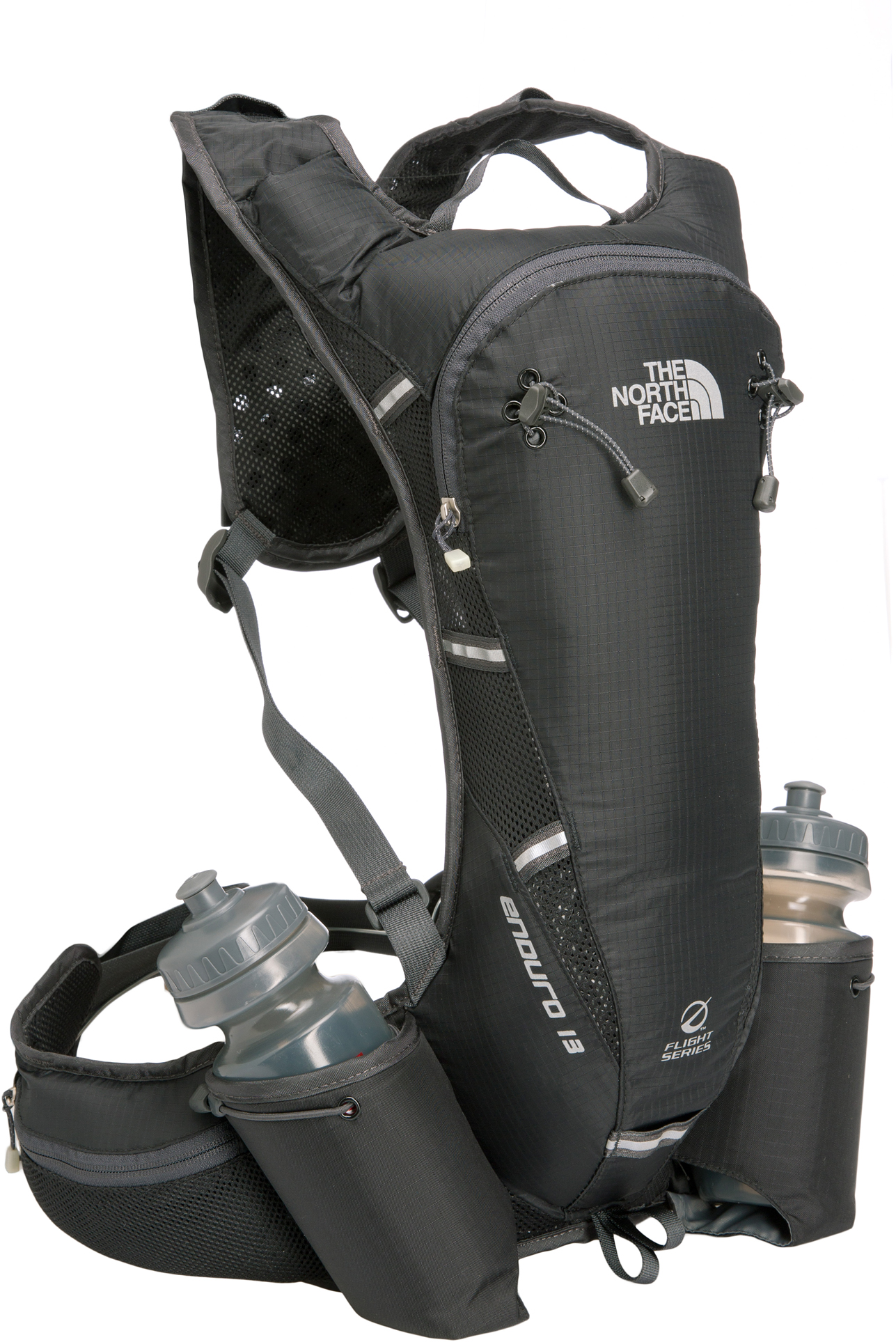 The North Face Enduro 13 Hydration Pack