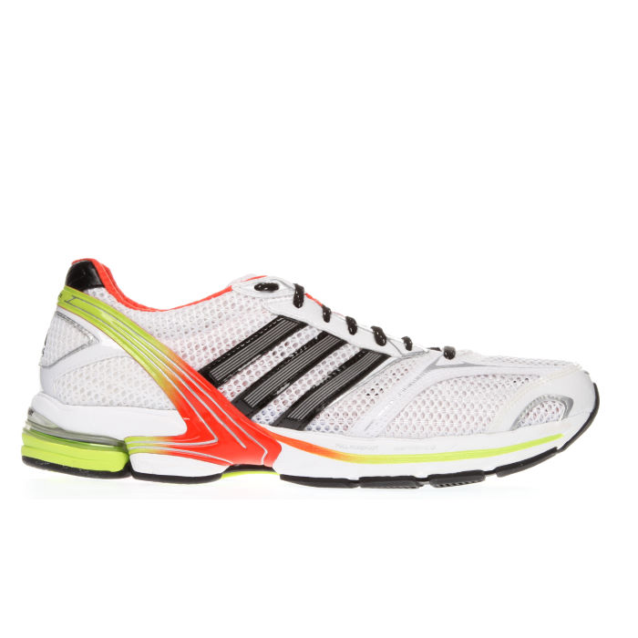 Adizero Tempo 4 Shoes SS12